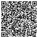 QR code with Bruces T-Shirts contacts