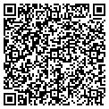 QR code with Southeast Stevedoring Corp contacts