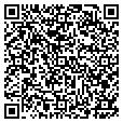 QR code with Eat Me Seafoods contacts