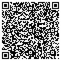 QR code with Iditarod Area School Dist contacts