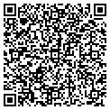 QR code with Trus Joist Corp contacts
