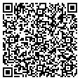 QR code with Smith Colonel Insurance contacts