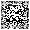 QR code with National Marine Fisheries contacts