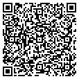 QR code with Jewelry By Jobre contacts