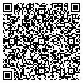 QR code with Anchor Web Design contacts