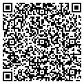 QR code with Builders Surplus contacts