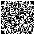 QR code with Rainbow Point Lodge LLC contacts