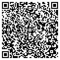 QR code with North Pole Cabins contacts