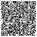 QR code with Eaglecrest Academy contacts