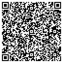 QR code with Alaska Stairlift & Scooter Sup contacts