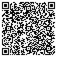 QR code with Coburn Services contacts
