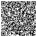 QR code with Raven Electric Inc contacts