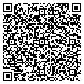 QR code with Anchorage Checker Cab contacts