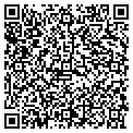 QR code with Sheppard Real Estate School contacts