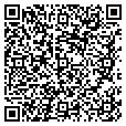 QR code with Exotic Pet Hotel contacts