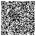 QR code with Comforting Touch Massage Thrpy contacts