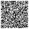 QR code with Bruce Schactler Inc Natal contacts