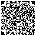 QR code with Alaska Stenotype Reporters contacts