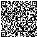 QR code with Debbie's Hair Studio contacts