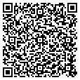 QR code with Cocaine Anonymous contacts