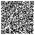QR code with Midnight Sun's Pull Tabs contacts