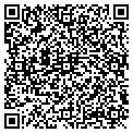 QR code with Valley Bearing & Supply contacts