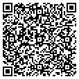 QR code with Health For Life contacts