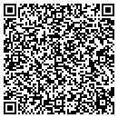 QR code with Polynesian Fashion/Handy Craft contacts
