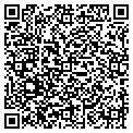 QR code with Don Abel Building Supplies contacts