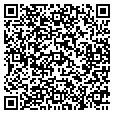 QR code with Smith Brothers contacts