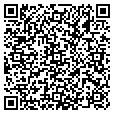 QR code with Protech Heating Service contacts