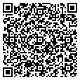 QR code with 2go contacts
