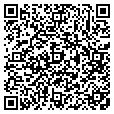 QR code with Sun The contacts