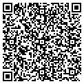 QR code with Tikigaq Corporation contacts