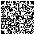 QR code with Fishing Vessel C Stone contacts