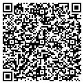 QR code with Davidson & Assoc Inc contacts