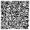 QR code with Klondike Advertising Inc contacts