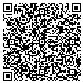QR code with Western Mechanical Inc contacts