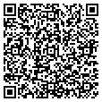 QR code with Checkmate contacts
