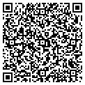 QR code with C & J Tender Meat Co contacts