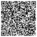QR code with Red Lantern Steak & Spirits contacts