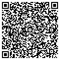 QR code with Unlakleet Native Vil Housing contacts
