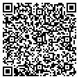 QR code with Cindy's Place contacts