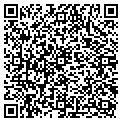 QR code with Kennedy Engineering Co contacts