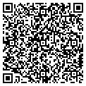 QR code with Black Ice Paving & Landscaping contacts
