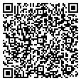 QR code with Green Party Of Alaska contacts