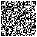 QR code with Performance Shop contacts