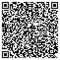 QR code with Kodiak Bible Chapel contacts