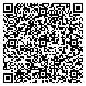 QR code with Becker Trucking contacts