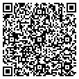 QR code with Videoevent contacts